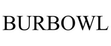 BURBOWL