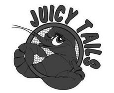 JUICY TAILS