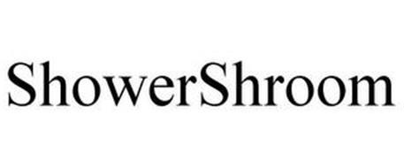 SHOWERSHROOM
