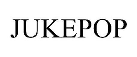 JUKEPOP