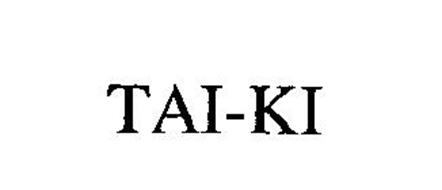 TAI-KI