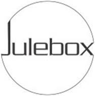 JULEBOX