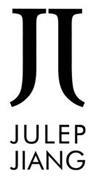 J J JULEP JIANG