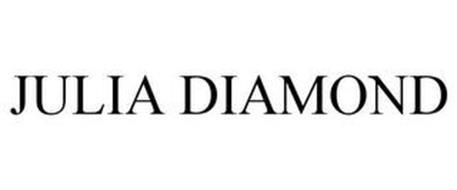 JULIA DIAMOND
