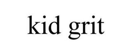 KID-GRIT