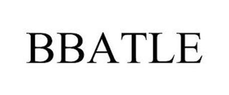 BBATLE