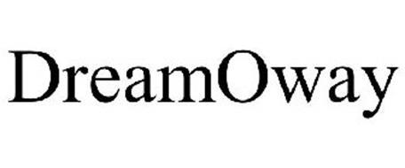DREAMOWAY