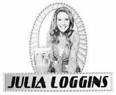 JULIA LOGGINS