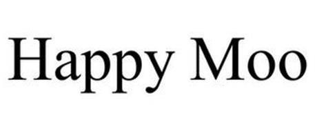 HAPPY MOO