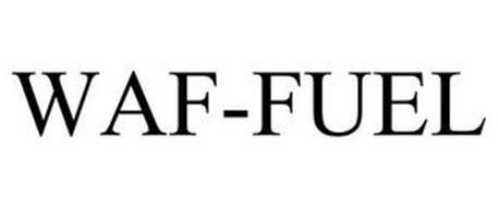 WAF-FUEL