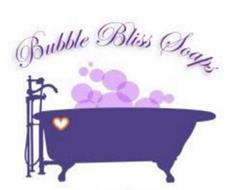 BUBBLE BLISS SOAPS