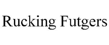 RUCKING FUTGERS