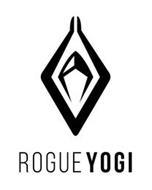 ROGUE YOGI