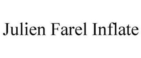 JULIEN FAREL INFLATE