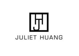 JULIET HUANG J H