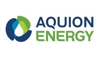 AQUION ENERGY Trademark of JULINE-TITANS LLC Serial Number