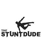 THE STUNT DUDE