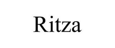 RITZA