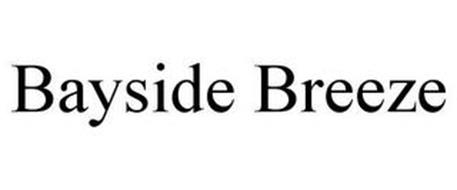 BAYSIDE BREEZE