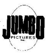 JUMBO PICTURES INC.