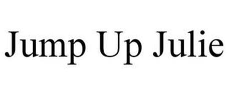JUMP UP JULIE