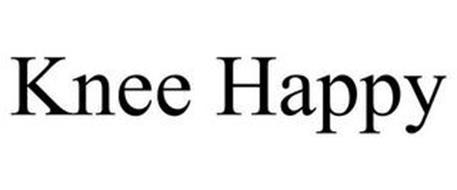 KNEE HAPPY