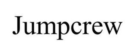 JUMPCREW