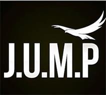 J.U.M.P.