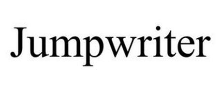 JUMPWRITER