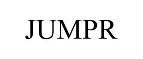 JUMPR