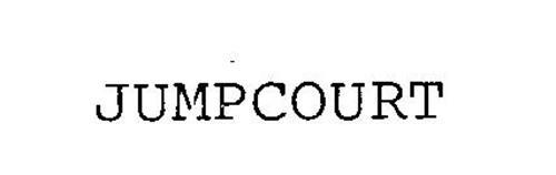 JUMPCOURT