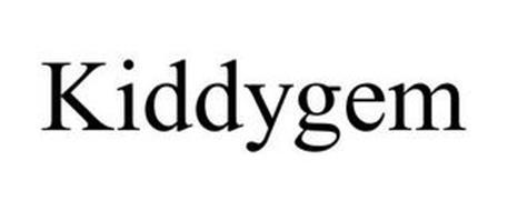 KIDDYGEM