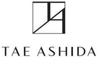 TAE ASHIDA