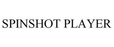 SPINSHOT PLAYER