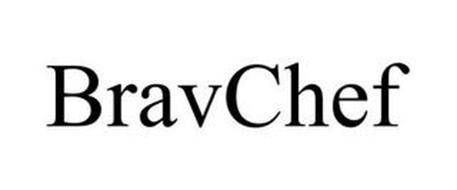BRAVCHEF