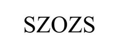 SZOZS
