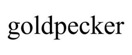 GOLDPECKER