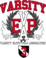 VARSITY VEPA VARSITY ELITE POLO ASSOCIATION 3