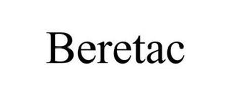 BERETAC