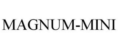MAGNUM-MINI