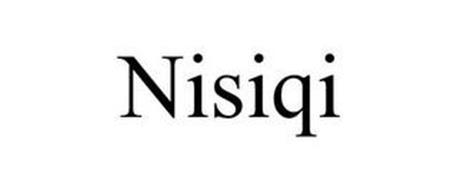 NISIQI