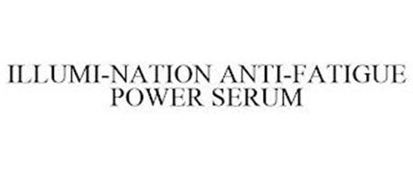 ILLUMI-NATION ANTI-FATIGUE POWER SERUM