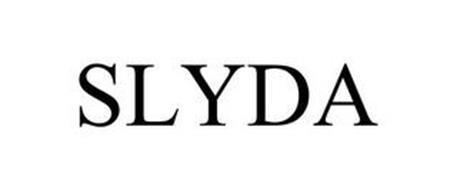 SLYDA