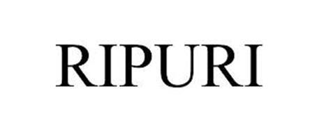RIPURI