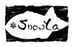 SNOWYA