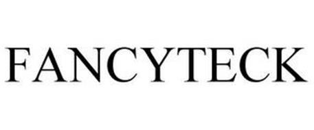FANCYTECK
