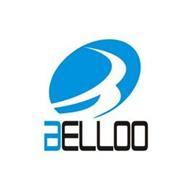 BELLOO
