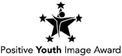POSITIVE YOUTH IMAGE AWARD