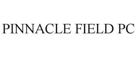 PINNACLE FIELD PC