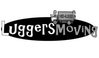 LUGGERS MOVING 1-855-4LUGGER